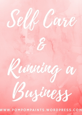 self-care-running-abusiness